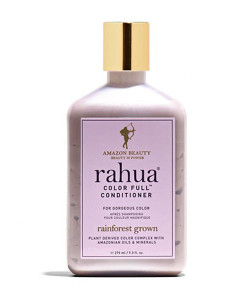 Rahua color full conditioner (acondicionador cabello teñido) 275ml Rahua