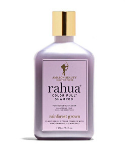 Rahua color full shampoo (champú cabello teñido) 275ml Rahua