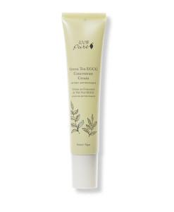 Crema antioxidante EGCG del té verde 40ml 100% Pure