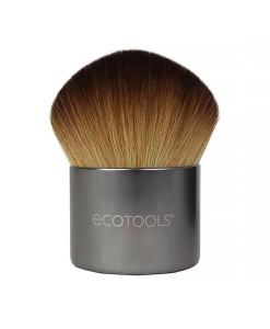 Brocha Glow buki (iluminador) Ecotools