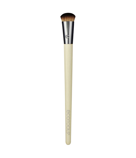 Brocha Wonder impact shadow (sombras) 1 Ecotools