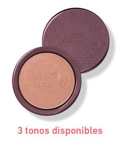 Cocoa-Pigmented-Bronzer-bronceador-3-tonos-9g-100Pure
