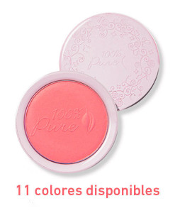 Fruit-pigmented-blush-colorete-11-colores-9g