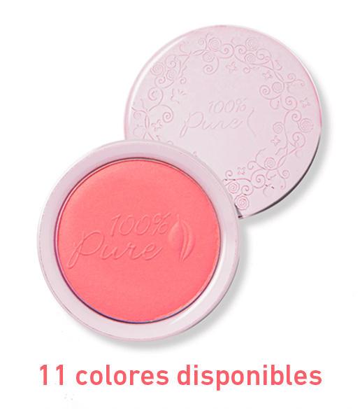Fruit-pigmented-blush-colorete-11-colores-9g