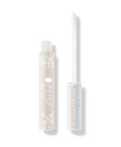 Iluminador en crema perla 7ml 100% Pure