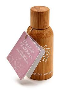Aceite-para-el-cuidado-del-pecho-energía-femenina-50ml-Terai