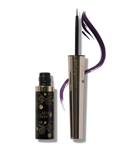 Blackberry-long-last-liquid-eye-liner-(morado)-7ml-100%-Pure