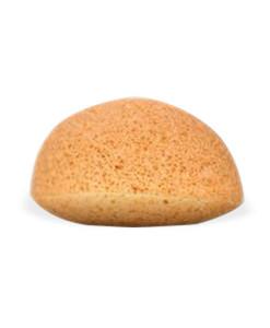 Esponja konjac de cúrcuma (piel madura y manchas)