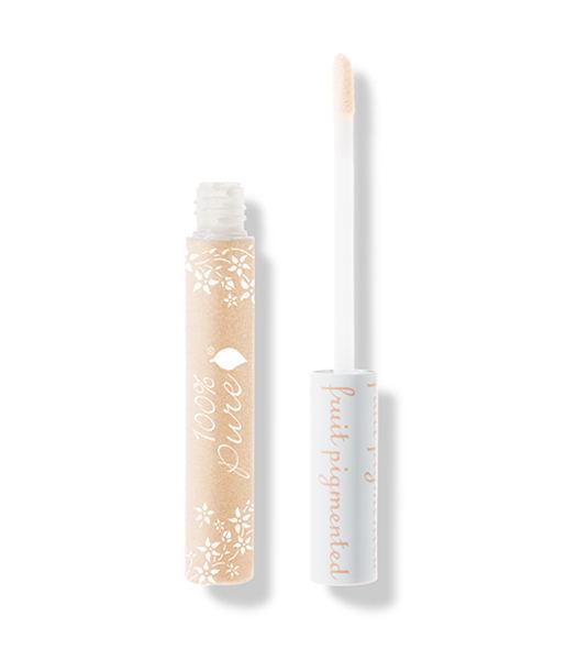 Iluminador-en-crema-starlight-7ml-100-Pure-1