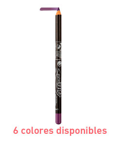 Lápiz-de-ojos-6-colores-1,3g-Purobio