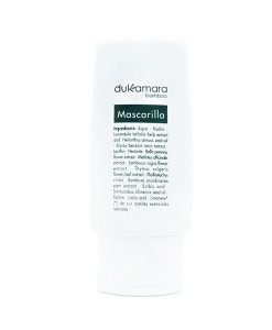 Mascarilla 50ml Dulkamara