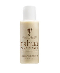 Rahua conditioner mini 60ml Rahua