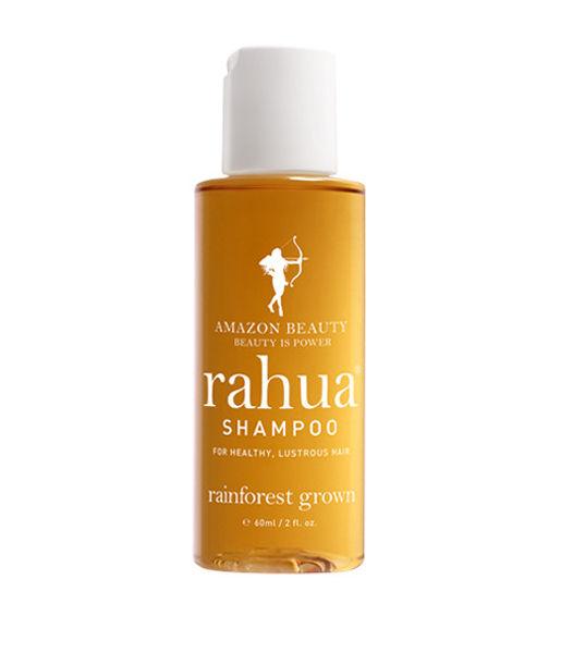 Rahua shampoo para todo tipo de cabello mini 60ml Rahua