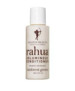 Rahua voluminous conditioner mini 60ml Rahua