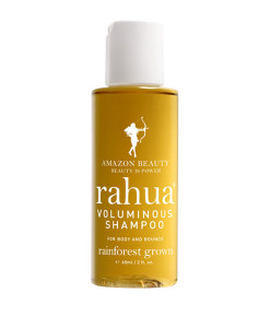 Rahua voluminous shampoo mini 60ml Rahua