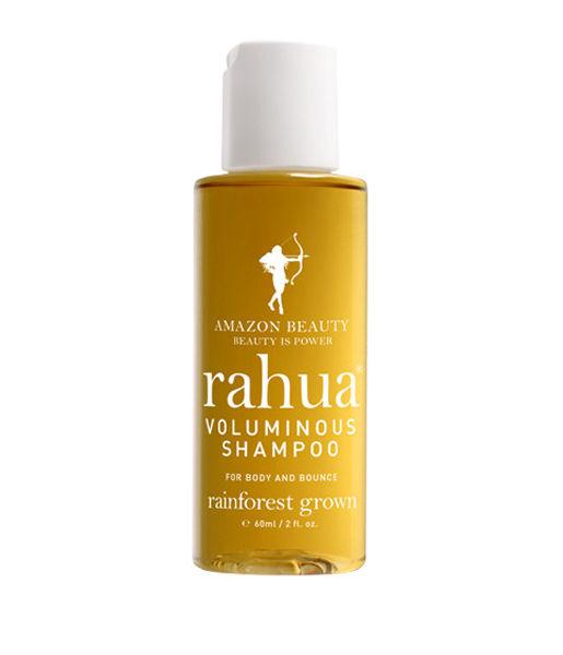 Rahua voluminous shampoo mini 60ml Rahua