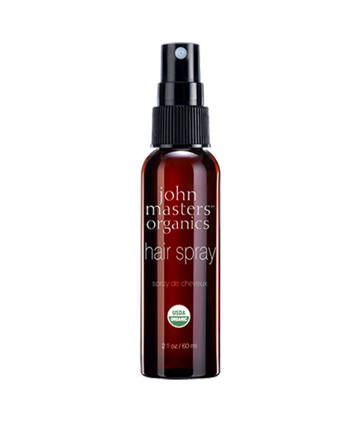 Spray-fijador-60ml-John-Masters-Organics