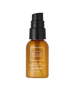 Tónico-hidratante-de-rosa-y-aloe-para-todo-tipo-de-pieles-30ml-John-Masters-Organics