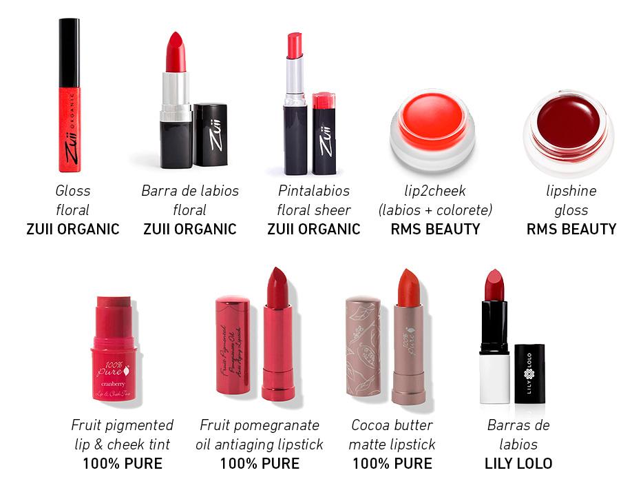 Formatos-pintalabios-rojos-orgánicos