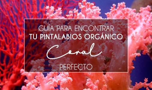 Guía-para-encontrar-tu-pintalabios-orgánico-coral-perfecto