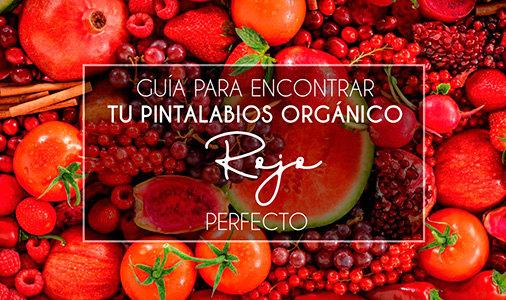 Guía-para-encontrar-tu-pintalabios-orgánico-rojo-perfecto-portada