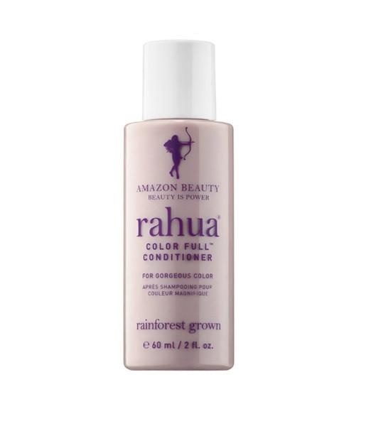 Rahua color full conditioner mini (acondicionador cabello teñido) 60ml
