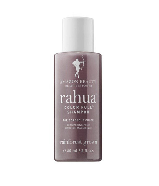 Rahua color full shampoo mini (champú cabello teñido) 275ml