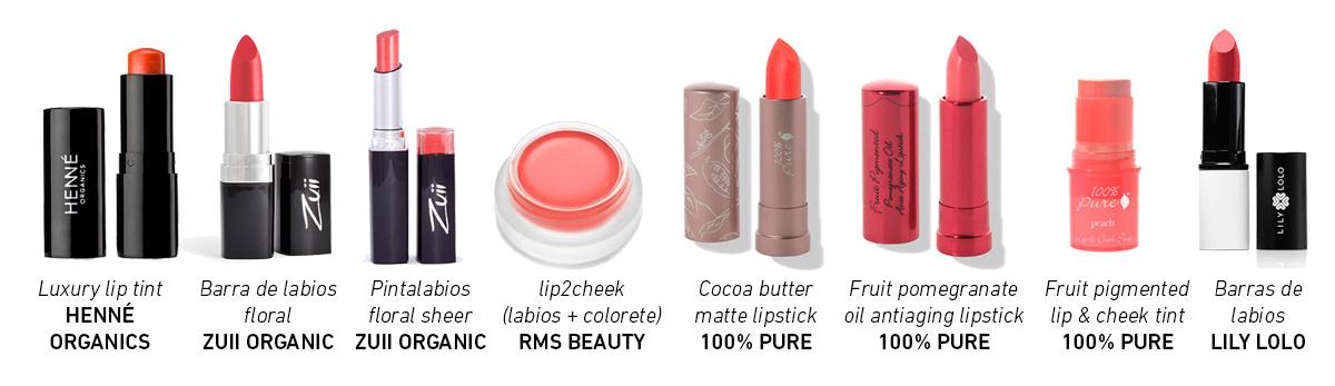 brands-organic-lipstick-2