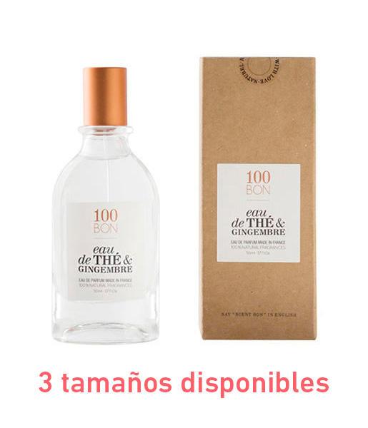 Eau-de-thé-&-gingembre-(agua-de-té-y-jengibre)--3-tamaños-disponiblesl-100BON