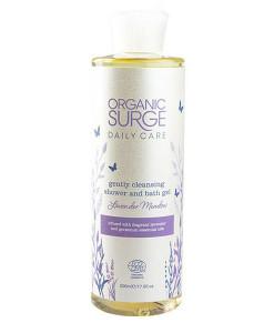 Gel-de-ducha-de-lavanda-500ml-Organic-Surge