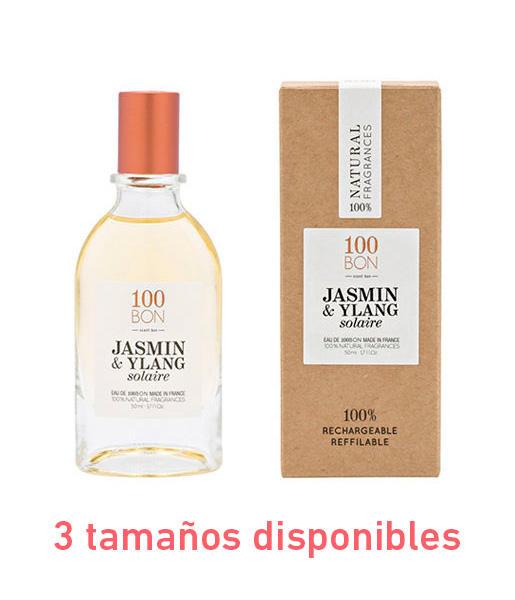 Jazmín-&-ylang-solaire-(jazmín-e-ylang)--3-tamaños-disponibles-100BON