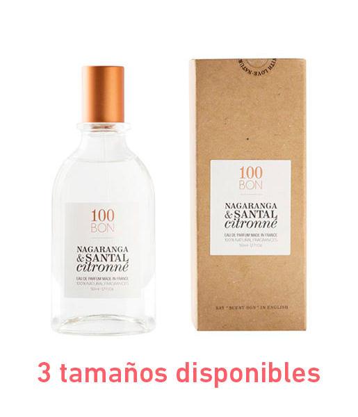 Nagaranga-&-santal-citronné-(naranja-y-sándalo-concentrado)--3-tamaños-disponibles-100BON