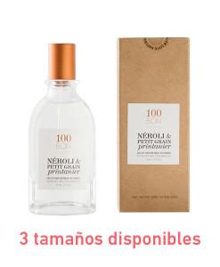 Neroli-&-petit-grain-printanier-(neroli-y-naranjo-amargo)--3-tamaños-disponiblesl-100BON