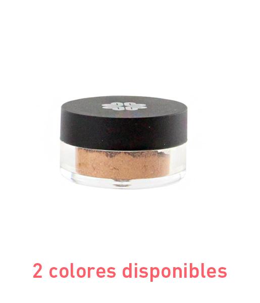 Polvos-bronceadores-mini-2-colores-0,75g-Lily-Lolo