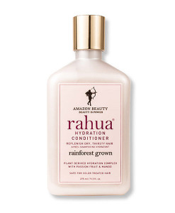Rahua hydration conditioner (acondicionador hidratante) 275ml Rahua