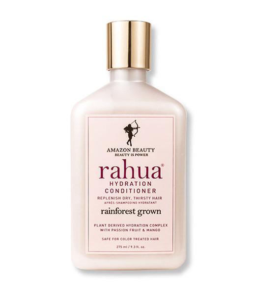 Rahua hydration conditioner (acondicionador hidratante) 275ml Rahua