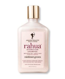 Rahua hydration shampoo (champú hidratante) 275ml Rahua
