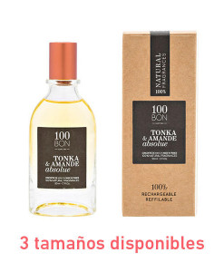 Tonka-&-amande-absolue-(tonka-y-almendra)--3-tamaños-disponibles-100BON