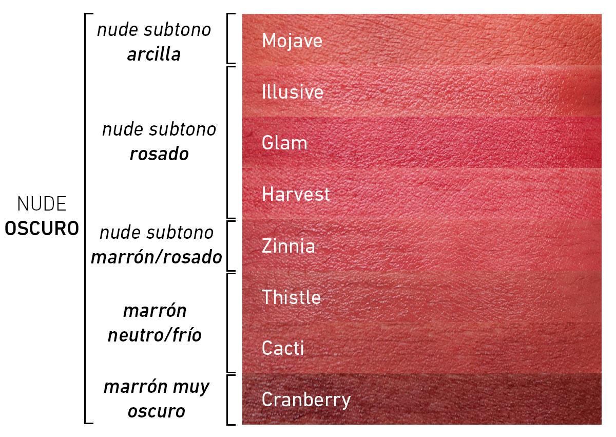 nude-tono-oscuro-zoom