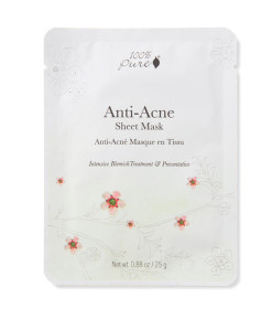Anti-acne-sheet-mask-(mascarilla-anti-acné)