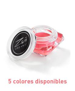Llip-&-cheek-creme-(pintalabios-y-colorete-en-crema)-3,5g-Zuii-Organic