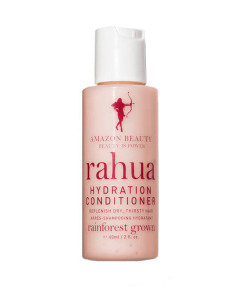 Rahua hydration conditioner (acondicionador hidratante) mini 60ml Rahua