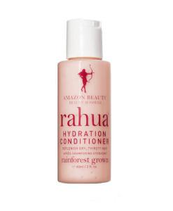 Rahua hydration conditioner (acondicionador hidratante) mini 60ml Rahua