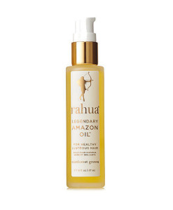 Rahua lengendary Amazon oil 47ml Rahua
