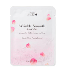 Wrinkle-smooth-sheet-mask-(mascarilla-antiarrugas)-1ud