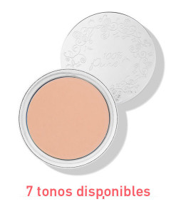 fruit-pigmented-cream-foundation-(maquillaje-en-crema)-9g-100%-7-tonos