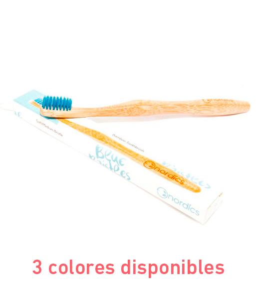 Cepillo-de-dientes-de-bambú-3-colores-Nordics