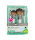 Set-de-4-brochas-mini-+-neceser-Ecotools