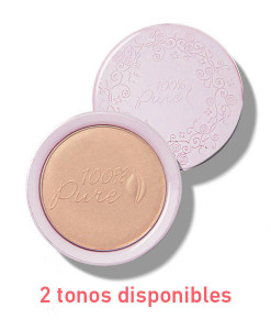 Gemmed-luminizer-disponibles-2-tonos-9g-100-Pure