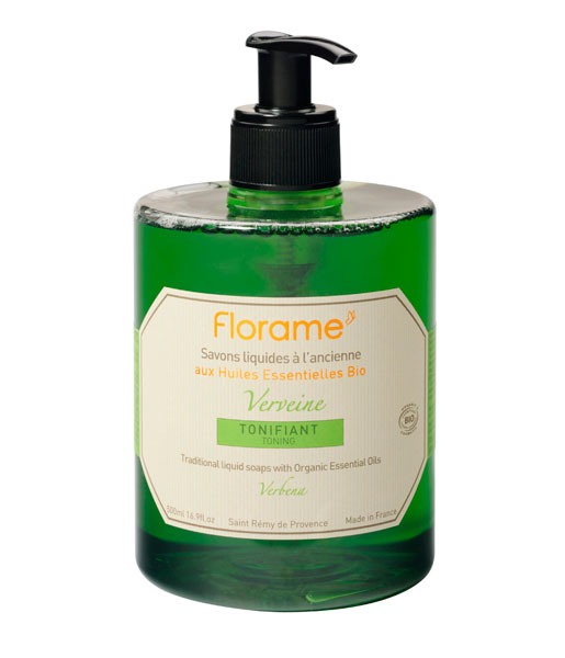 Jabón-líquido-de-manos-de-verbena-500ml-Florame